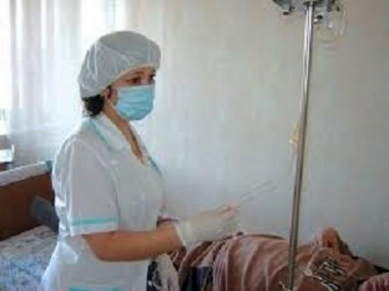 Enfermeira 24 Horas Marília - Enfermeira Particular para Idosos