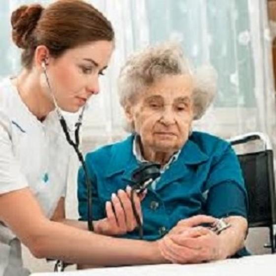 Enfermeira em Domicílio Preço Vila Pirituba - Enfermeira Particular