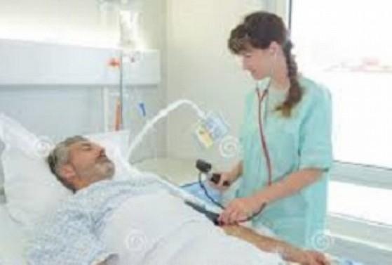 Enfermeira Home Care Brás - Enfermeira Particular