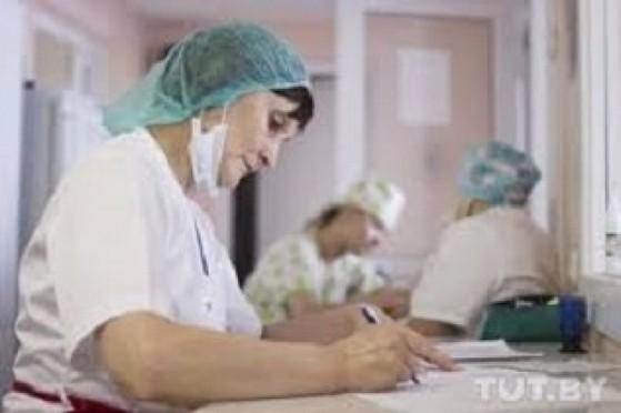 Enfermeira para Idosos Preço Vila Prudente - Enfermeira 24 Horas