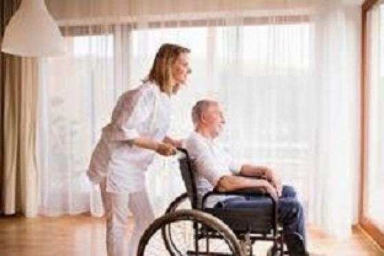 Enfermeira Particular Preço Bela Vista - Enfermeira em Domicílio