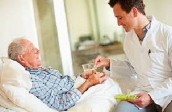 Enfermeiras Particulares para Idosos Franca - Enfermeira Particular Home Care