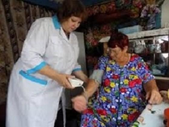 Enfermeiras Particulares Zona Leste - Enfermeira Particular Home Care