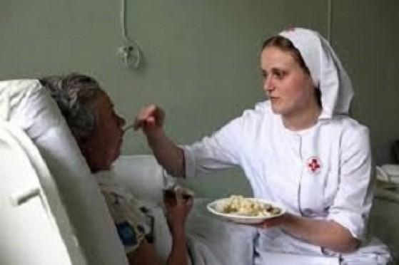 Onde Encontro Enfermeira 24 Horas Caieiras - Enfermeira Noturna