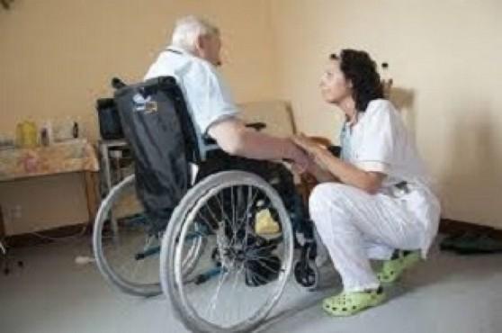 Onde Encontro Enfermeira em Domicílio Casa Verde - Enfermeira Particular Home Care