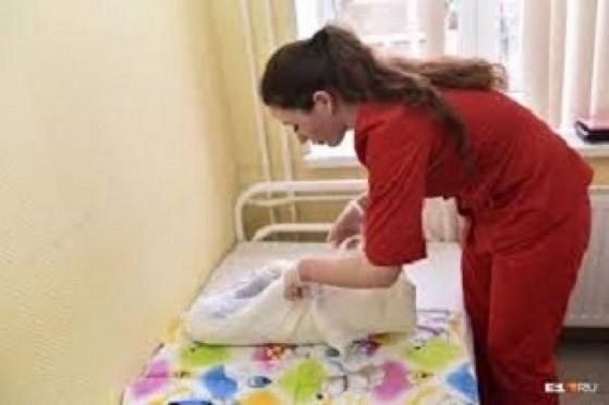 Onde Encontro Enfermeira Particular Luz - Enfermeira Noturna