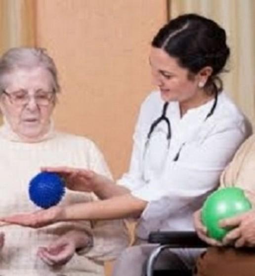Onde Encontro Terapia Ocupacional Autismo Vila Gustavo - Terapia Ocupacional e Autismo