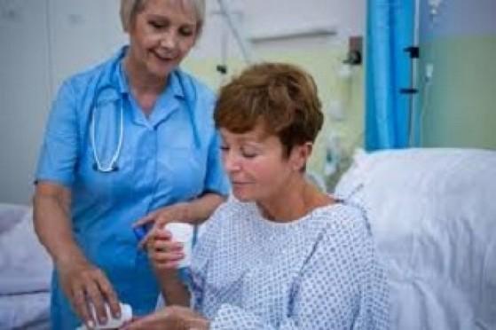 Quanto Custa Enfermeira 24 Horas Parque Anhembi - Enfermeira 24 Horas