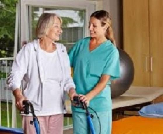 Quanto Custa Enfermeira em Domicílio Perus - Enfermeira Noturna