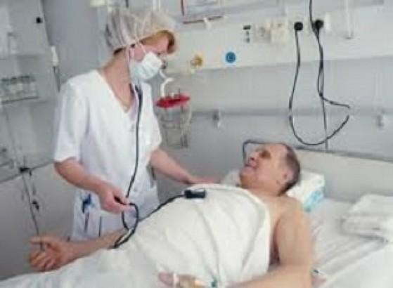 Quanto Custa Enfermeira para Idoso em Casa Parque Dom Pedro - Enfermeira Noturna