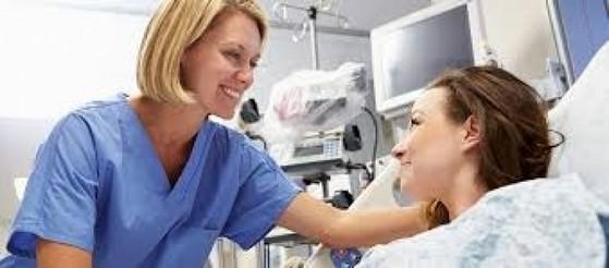 Quanto Custa Enfermeira para Idosos Pinheiros - Enfermeira 24 Horas