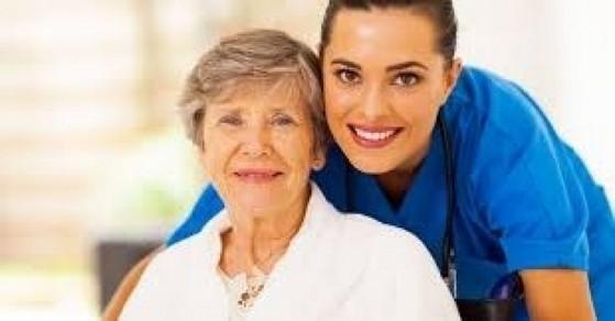 Quanto Custa Enfermeira Particular Aricanduva - Enfermeira para Idosos