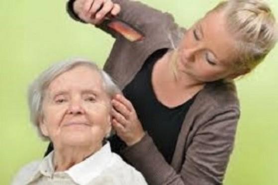 Terapia Ocupacional com Idosos Preço Santo Amaro - Terapia Ocupacional e Autismo