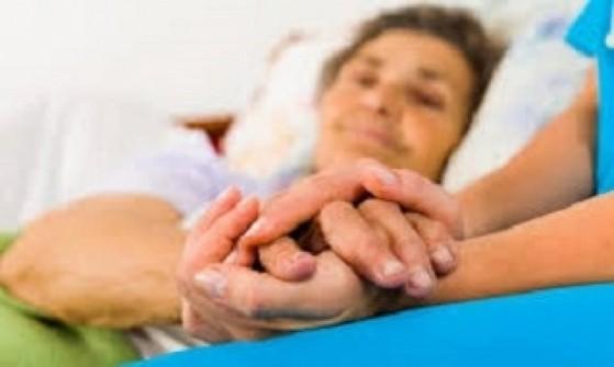 Terapia Ocupacional com Idosos Valor Marília - Terapia Ocupacional e Autismo