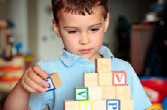 Terapia Ocupacional Desenvolvimento Infantil Valor Caieiras - Terapia Ocupacional e Autismo