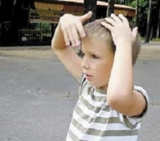 Terapia Ocupacional Desenvolvimento Infantil Araraquara - Terapia Ocupacional e Autismo