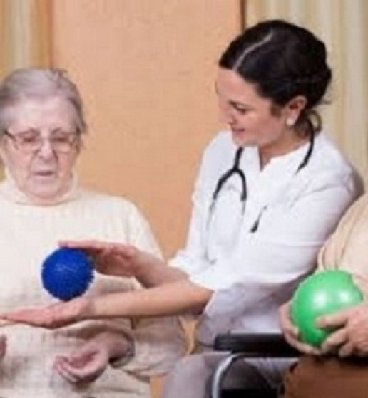 Terapia Ocupacional Domiciliar Preço Atibaia - Terapia Ocupacional e Autismo