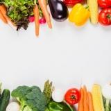 Acompanhamento Nutricional Idoso