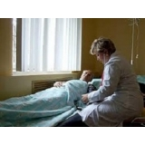 acompanhamento hospitalar idoso preço Taubaté