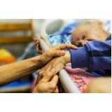 contratar enfermagem home care hospitalar Taubaté