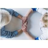 contratar enfermeira de idosos particular Jardim Guedala