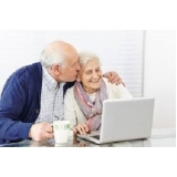 cuidador de idoso aos finais de semana preço Roosevelt (CBTU)