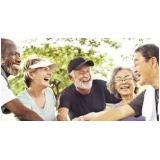 cuidador e acompanhante de idosos preço Valinhos