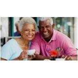 cuidadores de idoso aos finais de semana Itapevi