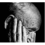 cuidadores de idosos alzheimer Mooca