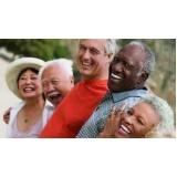 cuidadores e acompanhante de idosos Cidade Ademar
