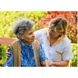 cuidados de enfermagem a domicílio Anália Franco