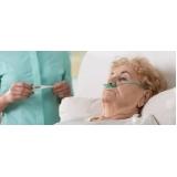 Cuidado Paliativo Enfermagem