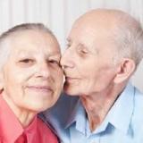 Cuidado Paliativo Residência