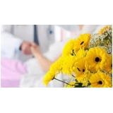cuidados paliativos câncer Pompéia