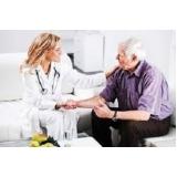 cuidados paliativos fisioterapia Bela Vista