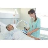 enfermeira home care Valinhos