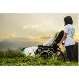 fisioterapia em idosos com alzheimer Vila Formosa