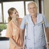 fisioterapia para as pernas Parque Peruche