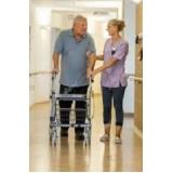 fisioterapia para coluna valor Biritiba Mirim