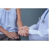 médico de idoso particular Pompéia