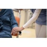 onde encontro cuidado paliativo exclusivo Zona Sul