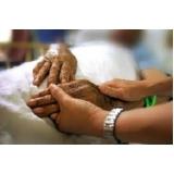 onde encontro cuidado paliativo no domicílio Jaboticabal