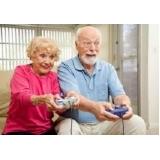 onde encontro cuidador de idoso aos finais de semana Suzano