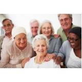 onde encontro cuidador e acompanhante de idosos Roosevelt (CBTU)
