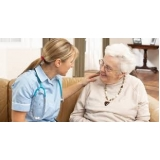 onde encontro enfermagem reabilitação domicílio Cupecê