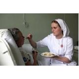 onde encontro enfermeira 24 horas Itatiba