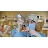 onde encontro enfermeira home care Centro