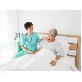 onde encontro enfermeiro cuidador de idosos Mairiporã