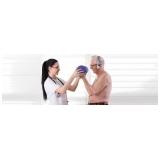 onde encontro fisioterapia para a cervical Iguape