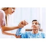 onde encontro terapia ocupacional para idosos Arujá